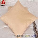 7PC roupa de microfibra, Alimentação Direta de fábrica conjuntos de roupa de cama de adultos definido
