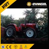 Lutong 55HP tracteur agricole 4WD (LT554)