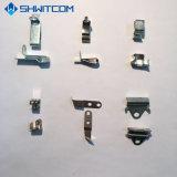 Pastillas de freno Kits de hardware de accesorios