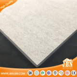 mattonelle di pavimento rustiche della porcellana di rivestimento del Matt di colore di Grey di 450X900mm (JQ49205D)