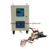 De Output die van de transformator de Verwarmer van de Inductie van de Hoge Frequentie solderen