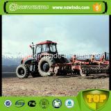 新しい農業の農場トラクター機械Kat1204熱いブランド