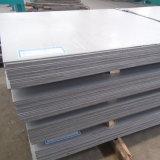L'AISI 430 Matières premières tôles en acier inoxydable avec une bonne qualité