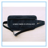 柔らかい連続したウエスト袋はとのストラップを調節する