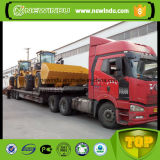 chargement frontal de 6 tonne XCMG LW600kn en Éthiopie