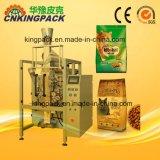 Sun-720T Granule Machine d'emballage des aliments pour animaux de compagnie