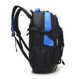 旅行袋をハイキングする余暇のバックパックの肩のコンピュータのスポーツ