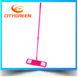 Mop плоской закрутки супер домашнего Mop пола чистки Mop инструмента легкого цветастый