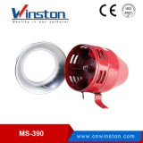 Industrial Alarm 220VAC氏390