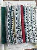 Hairise T5 Zahnriemen Harise unterscheiden sich Typen Riemen mit Rubber/PU Material-Lieferanten