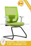 Современные Административная канцелярия мебель эргономичная ткань Mesh Office стул (HX-8N998B)