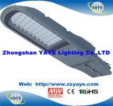 Yaye 18 Muy buen precio Ce /RoHS Alumbrado Público LED 80W /80W LED lámpara de carretera con 3 años de garantía