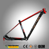 Strong 27.5er cadre Alumium Mountian Vélo VTT