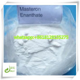 Polvere legale Masteron Enanthate /Drostanolone Enanthate dello steroide anabolico