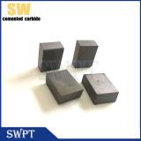 Квалифицированных склеиваемых карбида вольфрама спаяны пилы советы для резки камня