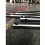 Хромированная сталь шток поршня цилиндра