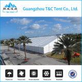 Populäres Kurbelgehäuse-Belüftung ummauert AluminiumHochzeitsfest-Zelt mit SGS