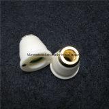 Керамические глинозема Trumpf лазерного лазерный Precitec сопла