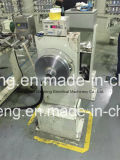 Horizontal To type Line Production To type Machine for Wire and Cable