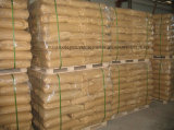 CMC 도매 Industral 급료 나트륨 Caboxymethl 셀루로스