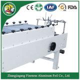 Venta caliente de alta calidad de Aluminio Máquina Gluer automático