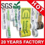 SGS de Gediplomeerde Band van de Verpakking BOPP