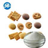 Keratin hydrolysiertes Puder verbessern Nahrungsmittelnahrung-Zelle-Keratin