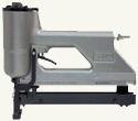 Senco x 시리즈 물결 모양 잠그개 24.8mm X 6.1mm-8000