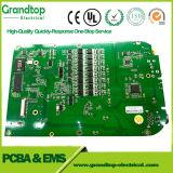 Китай Professtional электронных компонентов электроники ПЕЧАТНЫХ ПЛАТ GPS взаимосвязи печатных плат