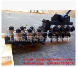 Металл нержавеющей стали выправляя машину Jzq14/47