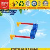 Giocattolo educativo di puzzle 3D del bambino