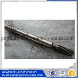 Schaft-Adapter für Drifter Rod und Oberseite-Hammer