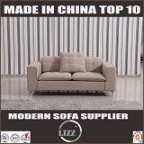 تصميم بسيطة أنيق [إيوروبن] قطاعيّة بناء أريكة