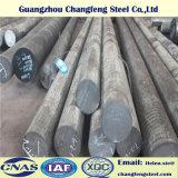 Barra d'acciaio rotonda 1.2344/H13 della muffa del lavoro in ambienti caldi