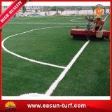 عشب محترف مرج اصطناعيّة اصطناعيّة لأنّ كرة قدم