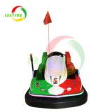 Design de luxe Easyfun Electric Crazy bouclier de dérive hors route voiture pour Parent-Child