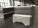lamiera/lamierino della lega di alluminio/alluminio di 7xxx
