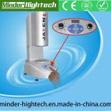 Onmiddellijke Video Metende Machine voor de Vormen van de Injectie