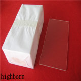 Pilar de pulido de cerámica del carburo de silicio de la resistencia de desgaste
