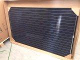 Фотоэлемент модуля PV панели солнечных батарей высокой эффективности 100W Mono