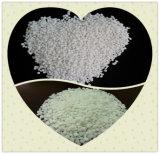 Sulfaat Korrelige N20.5% van het Ammonium van de Meststof van de stikstof