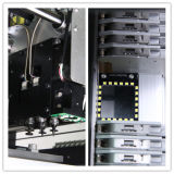 SMT Pick& Platz-Maschine mit Anblick-System Neoden 4