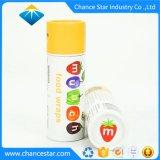 Kundenspezifisches dekoratives Papiergefäß, das für Süßigkeit verpackt