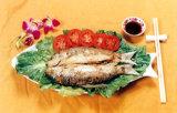 Alimento secco - pesce del Dace