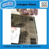 Het brons Gekleurde Glas van de Vlotter met ISO voor Decoratie