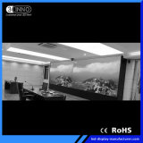 P1.667mm Ultra Color de alta definición de Paso Fino SMD LED video wall