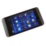 Telefono mobile sbloccato Z10 GSM 4G Lte Smartphone
