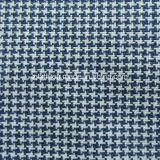 Commercio all'ingrosso di tela del tessuto del sofà di stile di Gemotrical