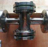 Valvola a saracinesca del acciaio al carbonio del codice categoria 300lbs Wcb di api 6D API600 con l'estremità della flangia