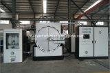 La presión de gas a alta temperatura del horno de sinterización en China